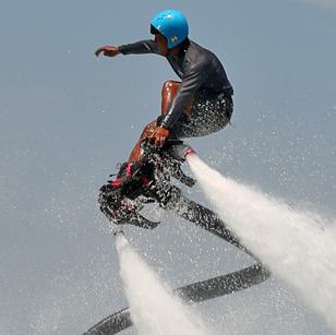 sky-board-flyboard-bali