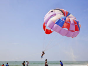 Goa_Goa_Water-sports-in-Goa_Parasailing-on-a-beach-in-Goa